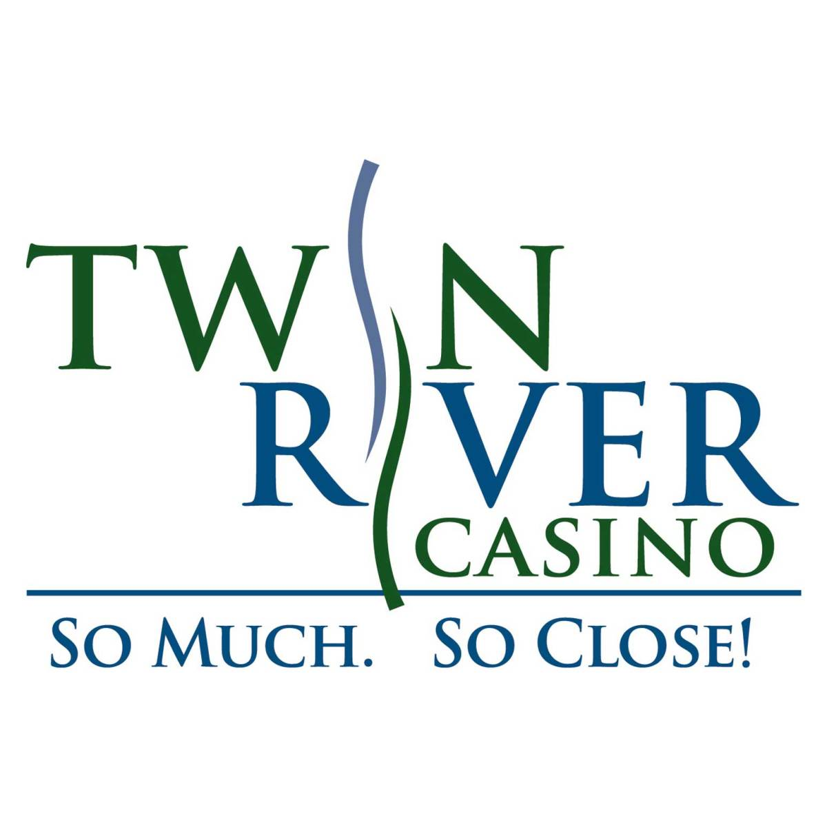 CLOSED: Twin River Worldwide Holdings, Inc. Modified Dutch Auction Tender Offer